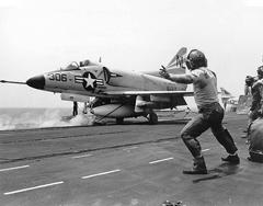 a-4-skyhawk-uss-coral-sea - THUMB.jpg