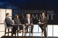 C.B.Summit 2017e THUMB.jpg
