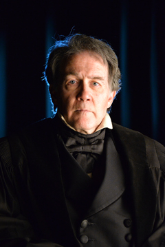Boyd Gaines as Roger B. Taney-THUMB.jpg