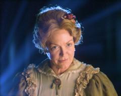 Deborah Hazlett as Mary Tayloe Lloyd THUMB.jpg