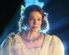 Dierdre Brennan as Margaret Timberlake Eaton THUMB.jpg