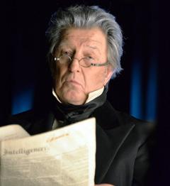 Gary L Sandy as Andrew Jackson- THUMB.jpg