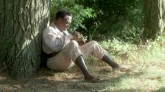 J. Arthur Brooks as Nat Turner-2 THUMB.jpg