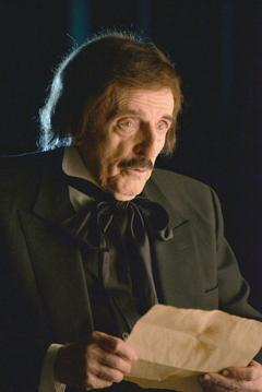 John Astin as Edgar Allan Poe-1 THUMB.jpg