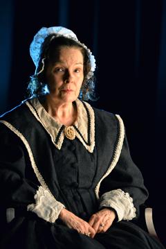 Karen Lynn Gorney as Mary Ann Thornton-1 THUMB.jpg