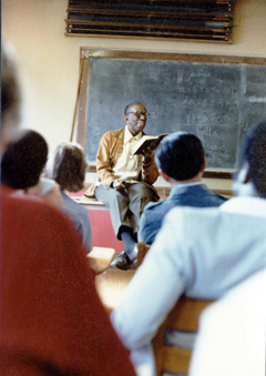 Thurman classroom THUMB.jpg