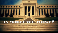In Money We Trust show title THUMB.jpg