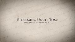 Josiah Henson title THUMB.jpg