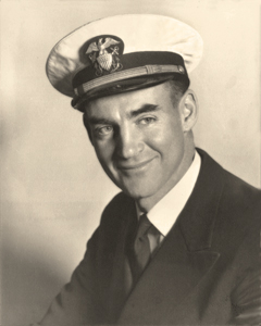 William Ruffin Cox in  1945 later Admiral THUMB.jpg