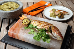 207_Whole Grilled Snapper in Pipian Sauce THUMB.jpg