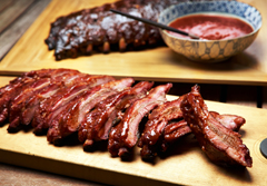 211_Baby Back Ribs THUMB.jpg