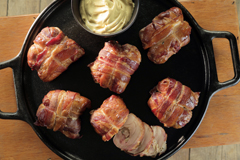Bacon Ham and Cheese Chicken Thighs - THUMB.jpg
