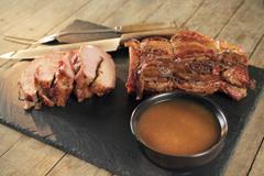 Bourbon Brown Sugar Smoked Pork Loin - THUMB.jpg