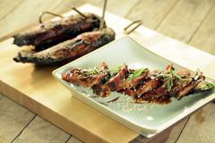 Char Sui Pork Tenderloin - THUMB.jpg