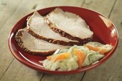 Citrus Smoked Turkey Breast - THUMB.jpg