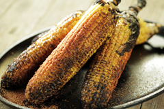 Ember Roasted Corn - THUMB.jpg