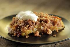Mango Macadamia Crisp - THUMB.jpg