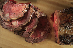 Reverse Seared Prime Rib - THUMB.jpg