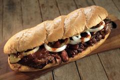 Rob's Rib Sandwich THUMB.jpg