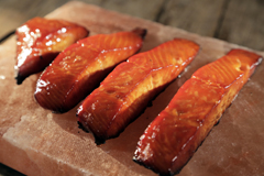 Salmon Candy - THUMB.jpg
