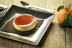 Tangerine Smoked Flans- THUMB.jpg
