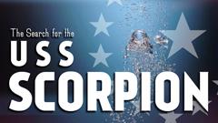 1Scorpion Title thumb.jpg