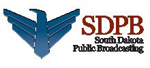sdpb logo image