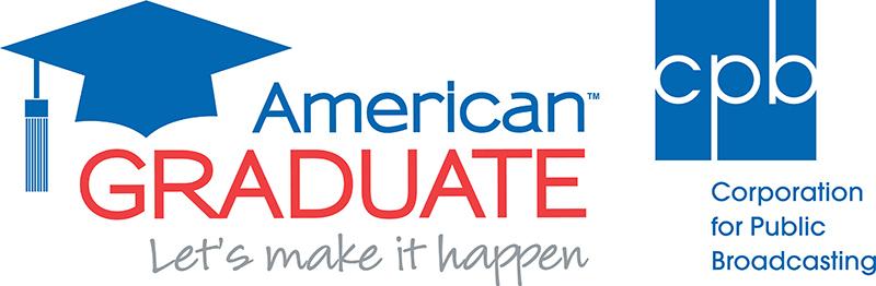 Michigan American Graduate - Detroit Public Television