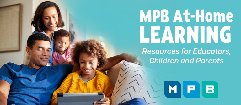 MPB at Home Learning_mobile.jpg