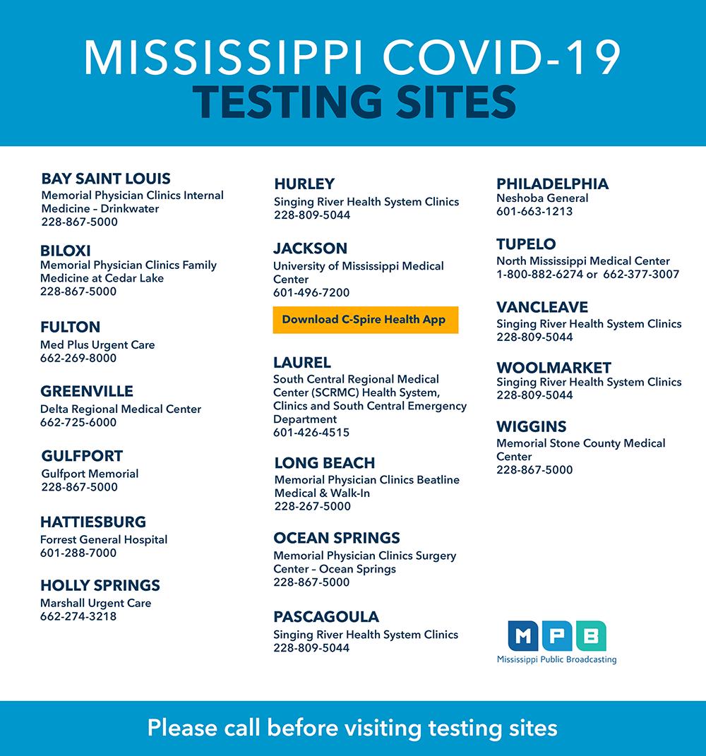 MPB COVID-19 TESTING SITES.png