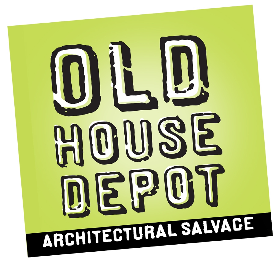 Support Provided By Old House Depot