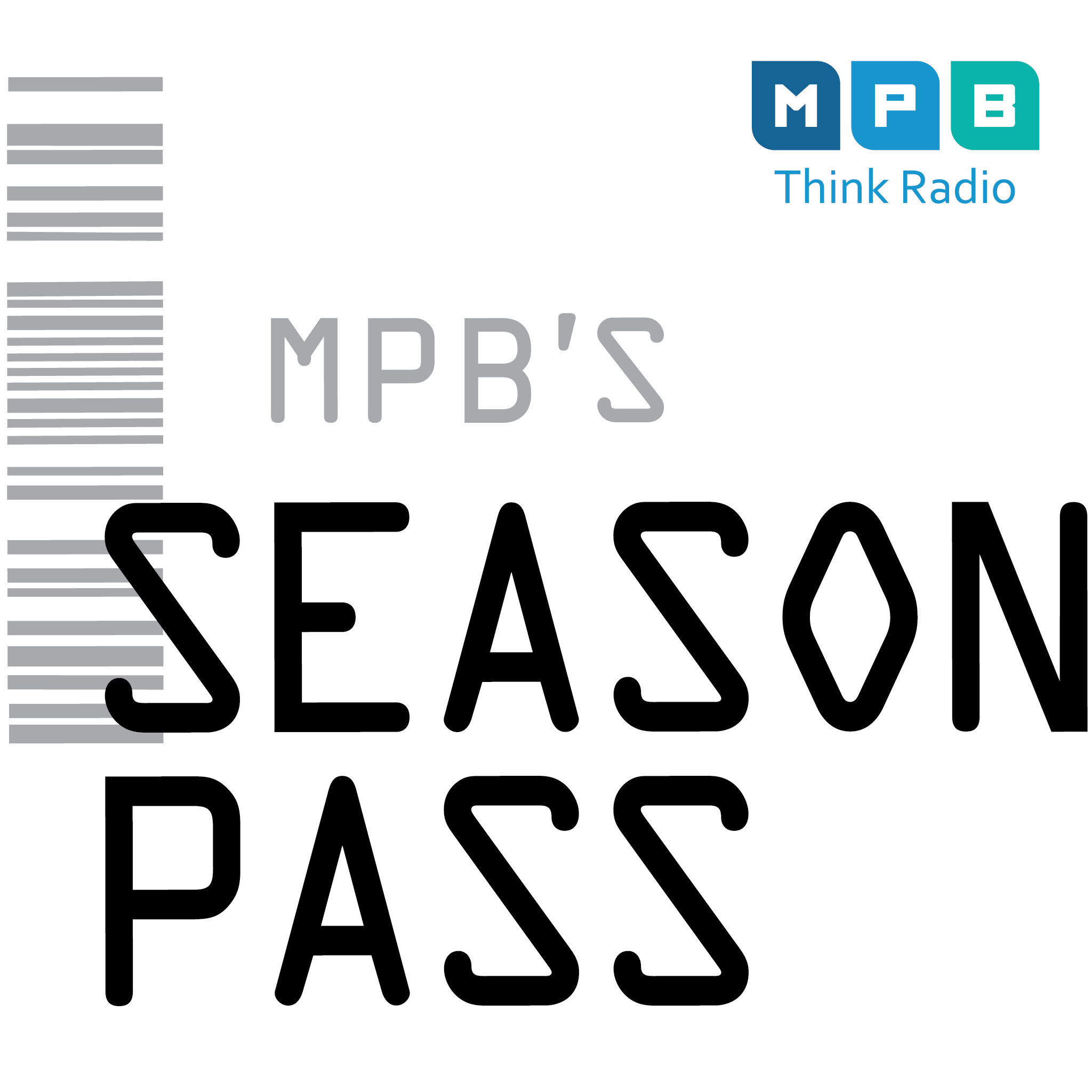 Mpb Mississippi Public Broadcasting Learnings In It101 History Of Computers Mpbs Season Pass