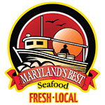 Maryland's Best Seafood