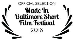 Made in Baltimore Film Festival