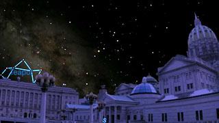 International Dark Sky Association | The Dig | MPT