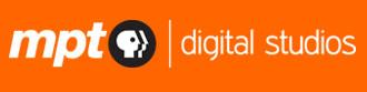 digitalstudios_home_button2.jpg