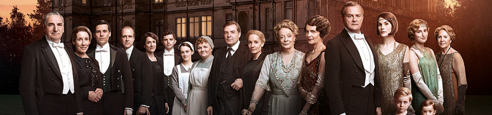 bento_featured_downtonabbey_season6.jpg