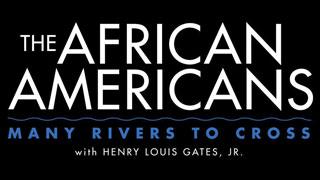 programs_africanamericans.jpg