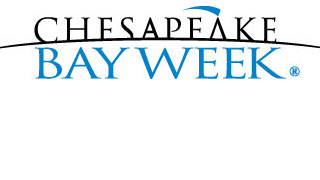 Chesapeake Bay Week
