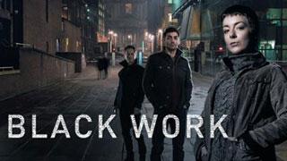 Black Work