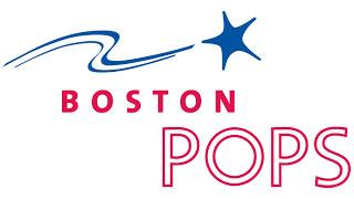 The Boston Pops