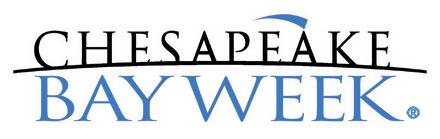 Chesapeake Bay Week