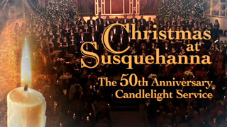 Christmas at Susquehanna