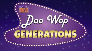 Doo Wop Generations
