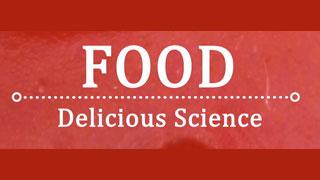 Food-Delicious Science
