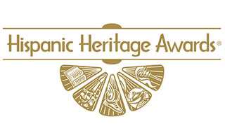 The Hispanic Heritage Awards