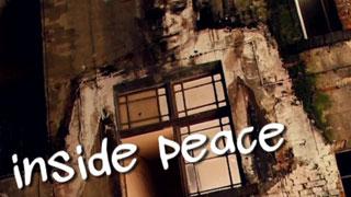 Inside Peace