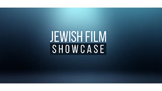 Jewish Film Showcase