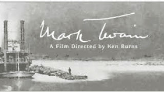 Ken Burns' Mark Twain