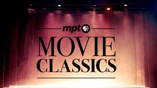 MPT Movie Classics